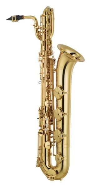 Bariton-Saxophon-YAMAHA-YBS-480.jpg
