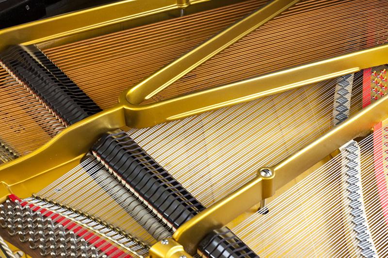 Klavier_Werkstatt_3