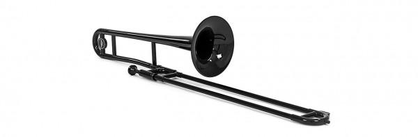 Tenor-Posaune Tromba schwarz.jpg