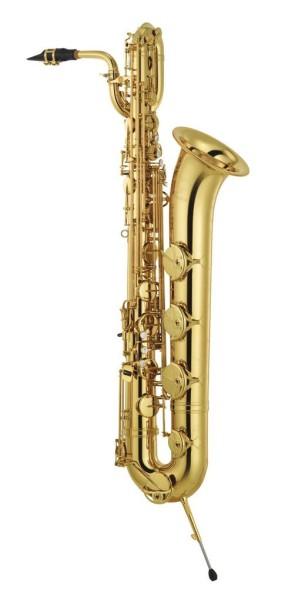 Bariton-Saxophon-YAMAHA-YBS-82-CUSTOM.jpg