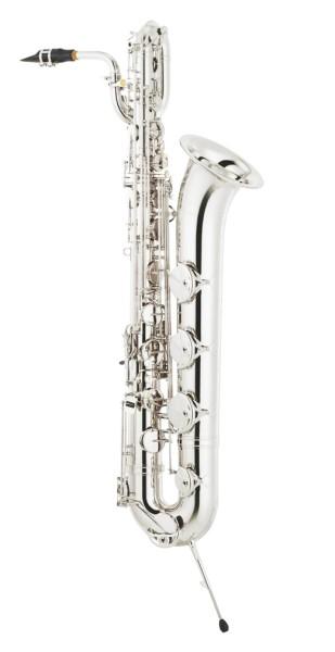 Bariton-Saxophon-YAMAHA-YBS-82S-CUSTOM.jpg