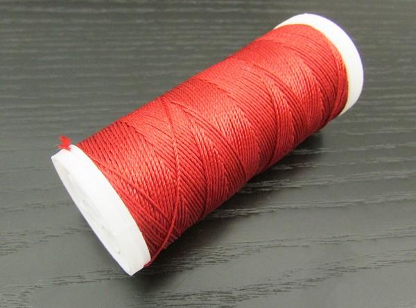 Faden Oboenrohre-Aufbindfaden, RIGOTTI, rot.jpg