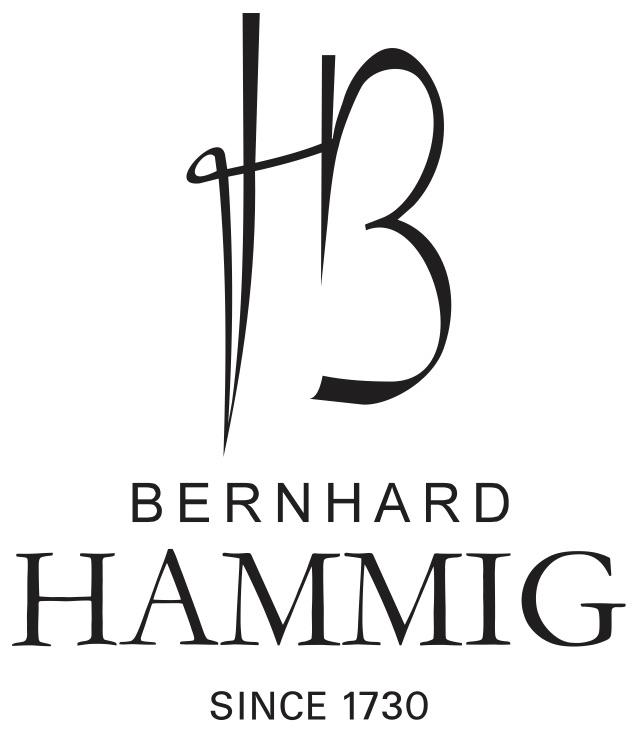 BERNHARD HAMMIG