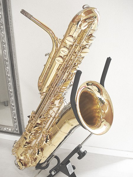 Bass-Saxophon-VICTORY-3A.jpg