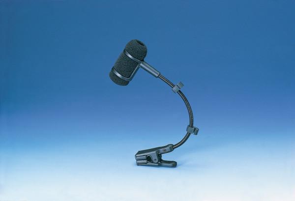 Mikrofon-Halter
