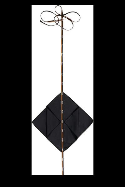 Wischer Bass-Klarinette