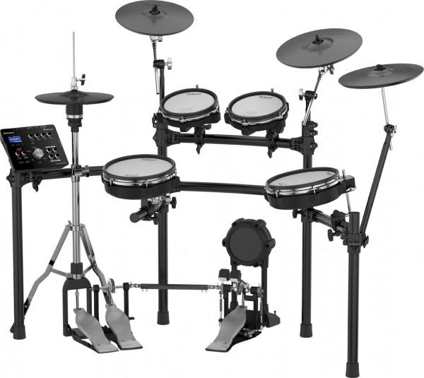 Digital-Schlagzeug