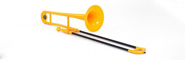 Tromba Tenor-Posaune.jpg