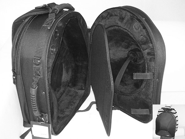 Koffer für Waldhorn in F-Bb, PROTEC, ProPac Serie, Mod. PB-316SB-BP.jpg