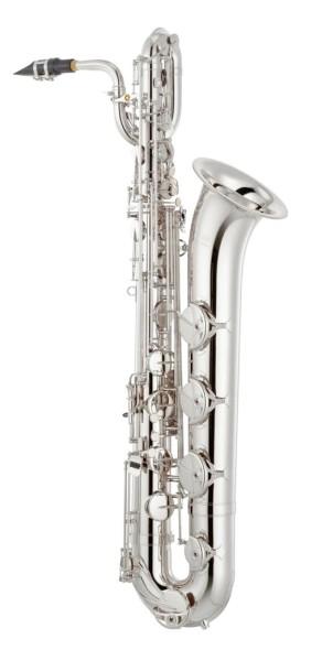 Bariton-Saxophon-YAMAHA-YBS-480S.jpg