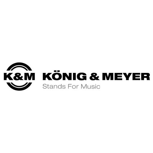 K&M KÖNIG & MEYER