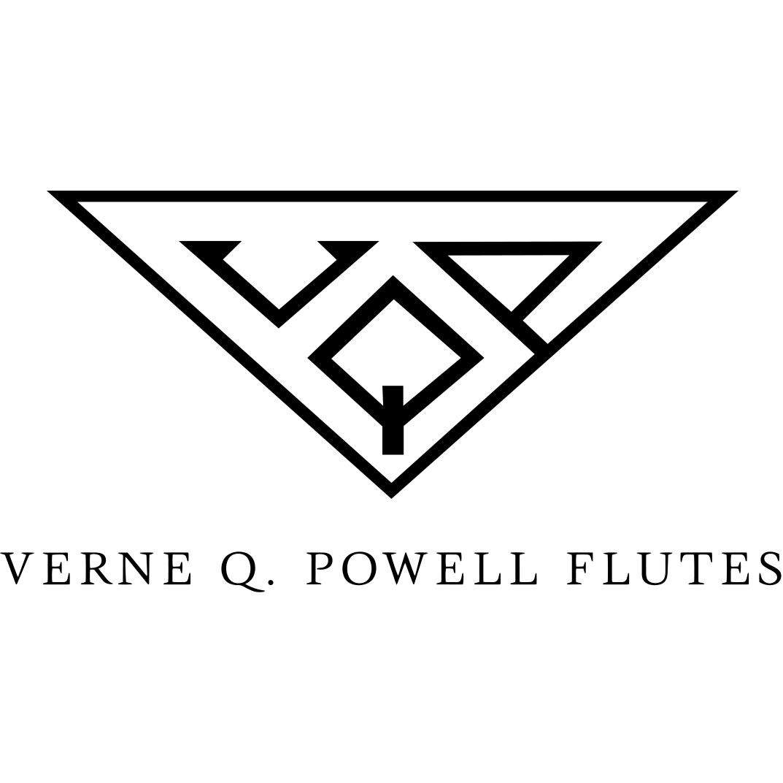 VERNE Q. POWELL