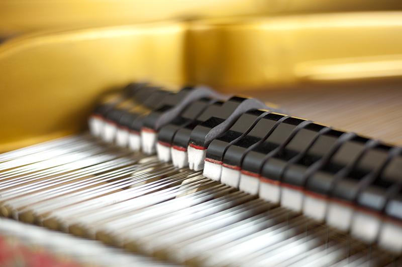Klavier_Werkstatt_2