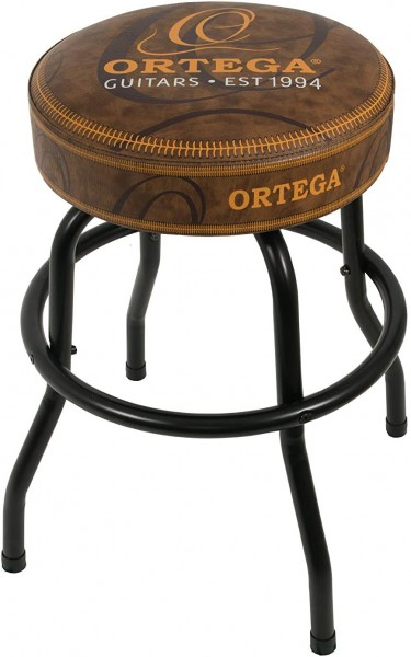 Gitarren-Stuhl-ORTEGA.jpg