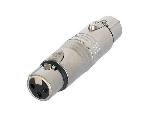 Adapter/Verbindungsstecker